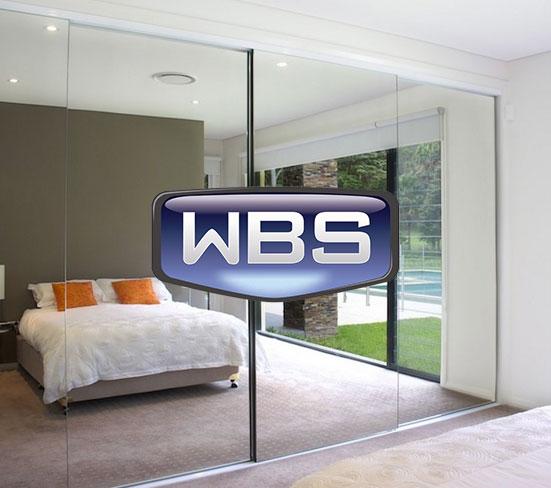 Wardrobe & Bath Specialties