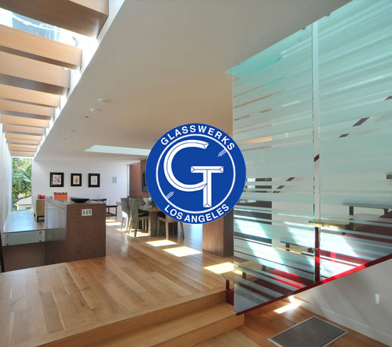 Glasswerks, Inc.