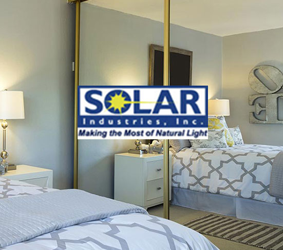 Solar Industries